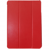 Чехол Acces Style для iPad Air Red