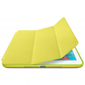 Чехол Apple Smart Case для iPad Air Yellow