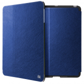 Чехол Viva Madrid Sabio для iPad Air/Air 2 Dark Blue