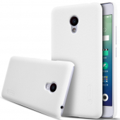 Накладка Nillkin для Meizu M3 Mini/M3S Mini White