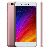 Xiaomi Mi5S 128Gb Rose Gold