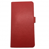 Чехол Viva Madrid Bolsa для IPhone 6 Plus/6S Plus Hexe Red