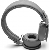 Гарнитура Urbanears Plattan ADV Wireless Dark Grey