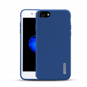 Накладка Nillkin Eton для Apple iPhone 7 Blue