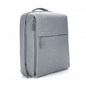 Рюкзак Xiaomi Minimalist Urban Backpack Light Gray