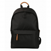 Рюкзак Xiaomi Simple College Wind Bag Black
