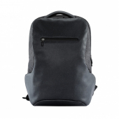 Рюкзак Xiaomi Travel Business Backpack 15.6 laptop Grey