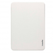 Чехол XtremeMac для Apple iPad Air White