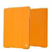 Чехол Jison Case для Apple iPad Air Orange
