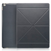 Чехол G-Case Fashion для Apple iPad Pro Black