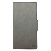 Чехол Viva Madrid Cartera Moteado для Sony Xperia Z2 Beige