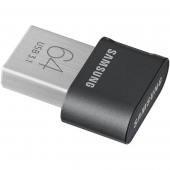 Samsung USB 3.1 Flash Drive FIT Plus 64GB (MUF-64AB/APC)