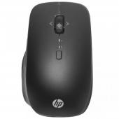 Мышь HP Bluetooth Travel Mouse (6SP25AA)