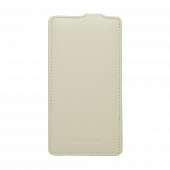 Чехол Acces Style для Samsung Galaxy S4 Mini White