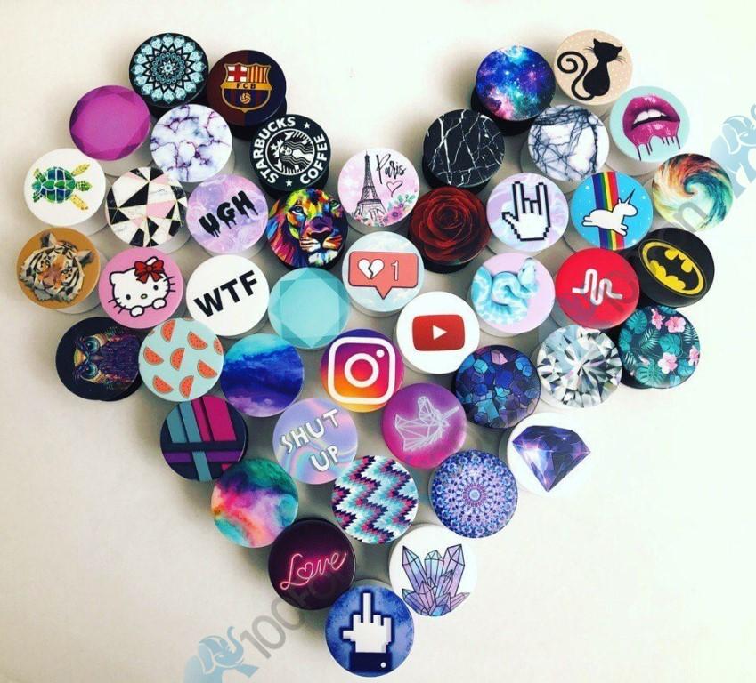 девушка красивые картинки для значков для телефона изображен квадрат монетками